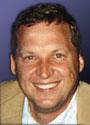 Scott Borgemenke